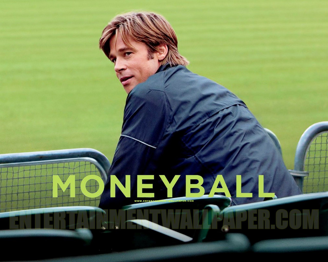 sabermetrics moneyball The moneyball thesis is simple: using statistical analysis, small-market teams  can compete by buying assets that are undervalued by other.